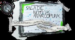 anarcopunknoticias.