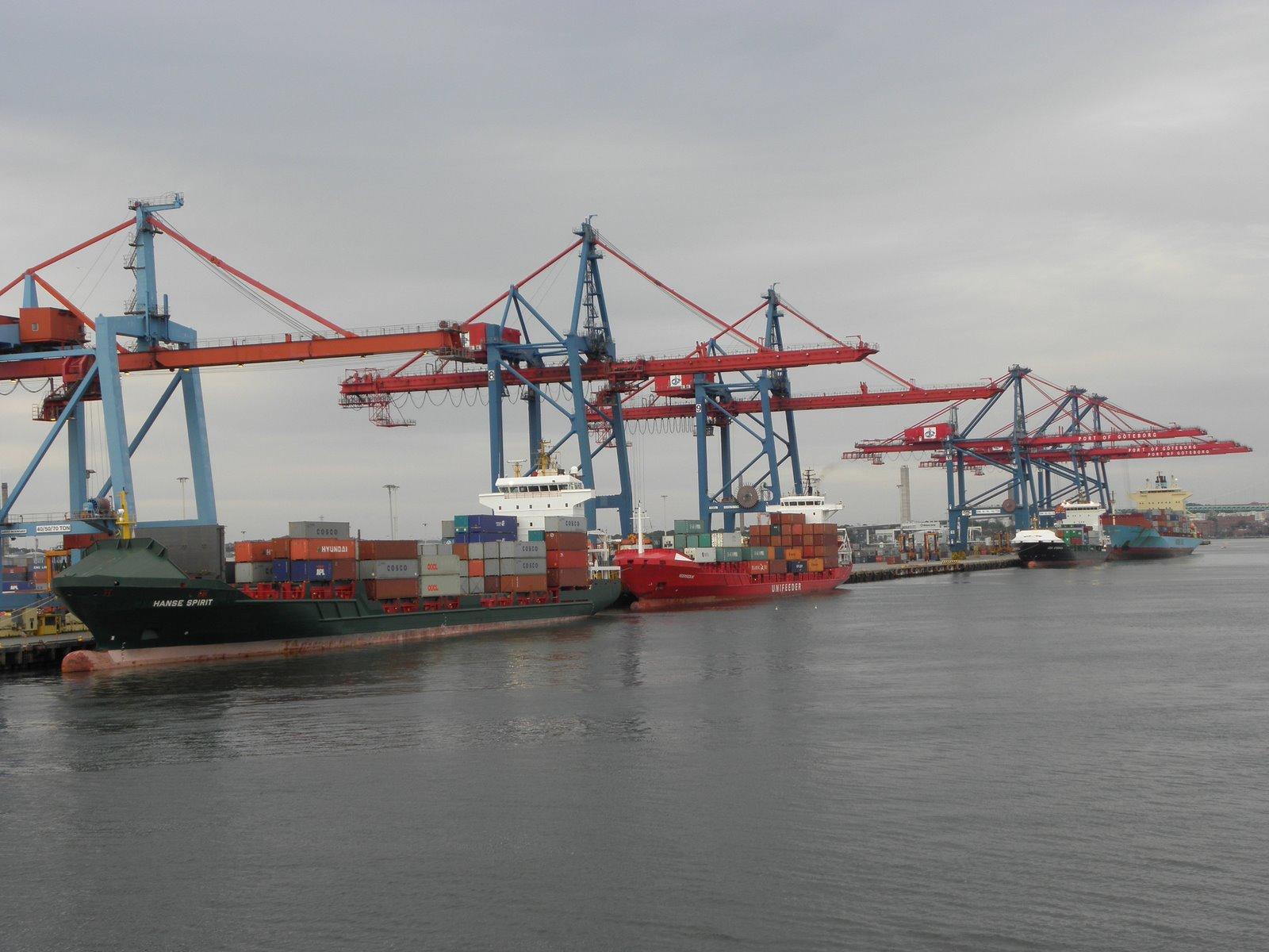 [ships+gotenborg+17-07-09.JPG]
