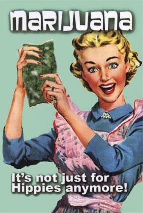 [7841~Marijuana-Posters.jpg]