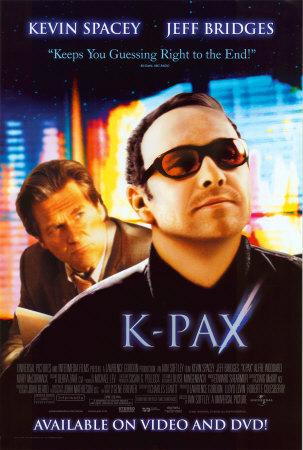 L'alphabet des Films... - Page 2 K-pax+movie+kevin+spacey