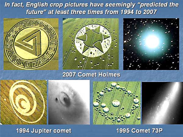 Crop Circles Crop-Circle-Future-Predictions