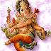 Dance Ganesha Mumbai