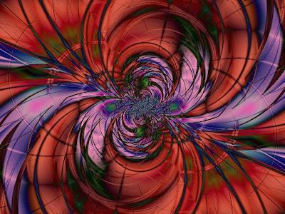 http://2.bp.blogspot.com/_4A9r9yKkkNs/SOszVLacVjI/AAAAAAAABMc/UrkotgGgU4Q/s400/convergence-david-wilcock.jpg