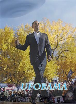 http://2.bp.blogspot.com/_4A9r9yKkkNs/SROp5SxzJbI/AAAAAAAABVc/jo-rJreZTJ8/s400/Obama-UFO-Alien-Disclosure-Extraterrestrial-India.jpg