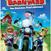 Barnyard : The Party Animals Movie