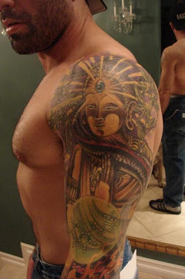 Joe-Rogan's+Tattoo.jpg