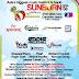 Nikhil Chinapa & Rohit Barker Present Sunburn Music Festival 2008 @ Candolim Beach Goa