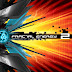 Free Psytrance Downloads : VA - Fractal Energy 2 - Compiled by DJ Solaris 2008