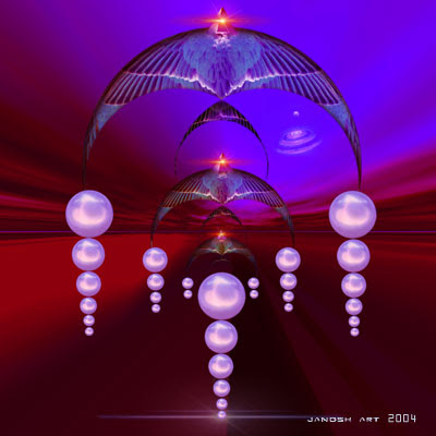 the hi¡… rise, the cube, diesnayeLands   …atheHoop… Arcturian2
