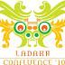The Ladakh Confluence Festival 2010