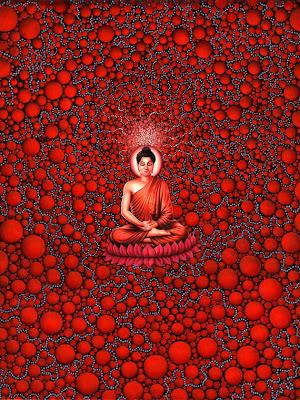 http://2.bp.blogspot.com/_4A9r9yKkkNs/SkscKCCYNvI/AAAAAAAADTs/JK0P7cSVvfk/s400/buddha_meditating_on_red.jpg