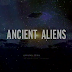 UFO Files : Ancient Aliens Documentary
