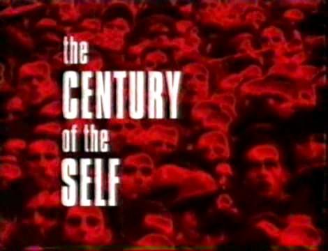 Documentales a recomendar - Página 7 The+Century+Of+The+Self+BBC+Documentary+Film