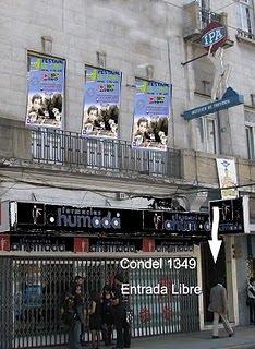 IPA Valparaíso