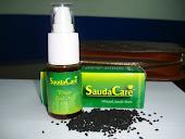 Produk 05 - Minyak Dara Habbatus Sauda.