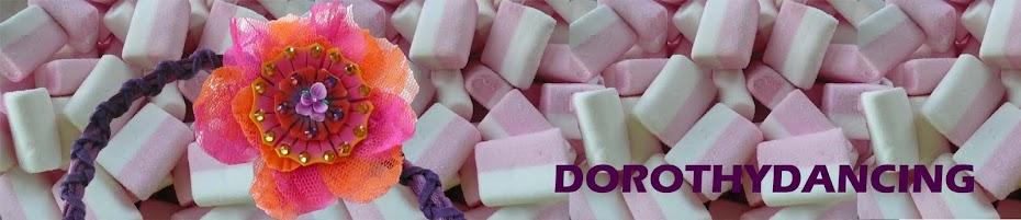 dorothydancing