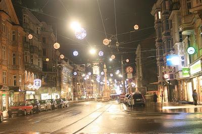 Natale Pisa