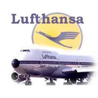 offerta lampo Lufthansa