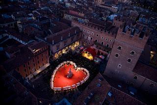 Verona Love 2011