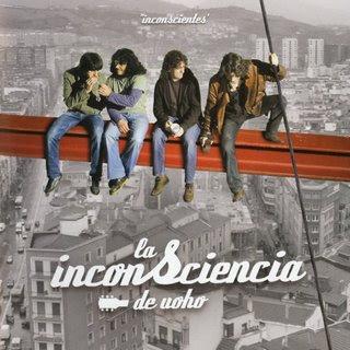 Inconscientes-La_Inconsciencia_De_Uoho-Frontal.jpg