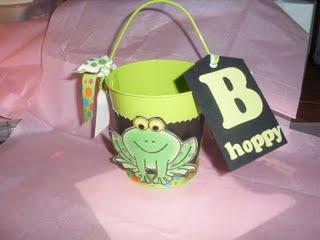 [B+hoppy]