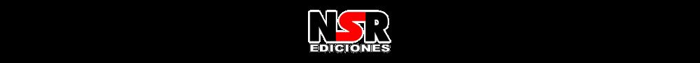 NOSOLOROL Ediciones, juegos de rol, blog de diseño