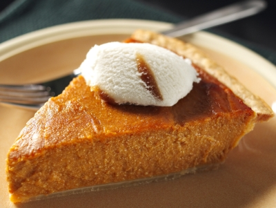 Pumpkin  on Cookin With Crush  Low Calorie Pumpkin Pie