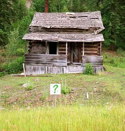 shack.jpg