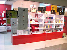 Visit Our Perfumes And Handbags Store
