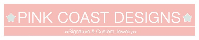 Pink Coast Designs