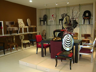 Informa Furnishings, high quality products with affordable price.