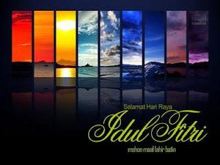 Koleksi Kartu Lebaran Online Terbaru. Kartu Ucapan Lebaran. Selamat Hari Raya Idul Fitri.