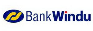 Kesempatan kerja dan lowongan terdaru dari Bank Windu Kentjana.