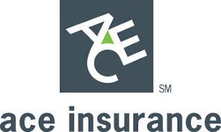 Peluang kerja di PT ACE INA Insurance. Lowongan kerja terbaru di PT ACE INA Insurance.