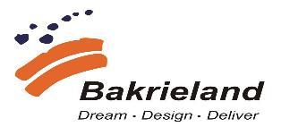 Lowongan kerja terbaru di Group Bakrie.