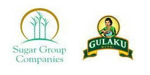 Lowongan terbaru dari Sugar Group Company (Gulaku).