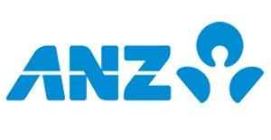 Info lowongan kerja terbaru di ANZ Panin Bank.