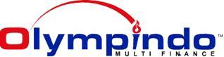 Lowongan kerja terbaru di PT Olympindo Multi Finance.