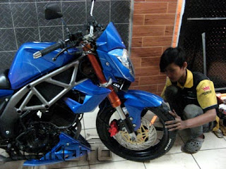 satria-fu-modif-05