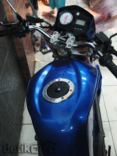 satria-fu-modif-02