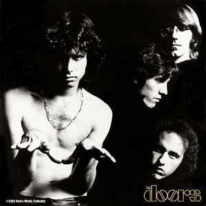 The Doors The+Doors%5B1%5D