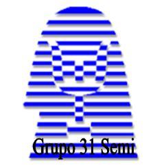 Logo de nuestra Facultad