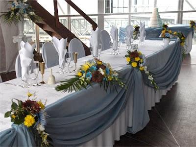 Find Ceremony Readings Wedding Ceremony Wedding Vows