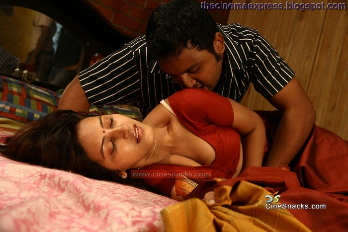Shanthi Appuram Nithya Hot SceneShanthi appuram nithya upcoming tamil movierare and unseen shanthi ideo ad pictures glamour images