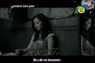 2.-[UnoF]Big Bang - Haru haru(sub spañol + karaoke) Vlcsnap-2010-01-29-02h44m10s79