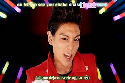 94 - [UnoF] Big Bang - Gara Gara Go!! sub español Vlcsnap-2010-08-19-10h09m44s8
