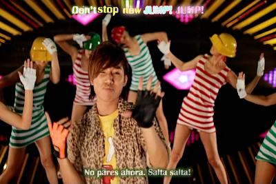 94 - [UnoF] Big Bang - Gara Gara Go!! sub español Vlcsnap-2010-08-19-10h09m52s0