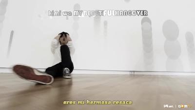 115.-[UnoF]Big Bang - Beautiful Hangover(karaoke + sub español) Vlcsnap-2010-10-19-22h22m03s72