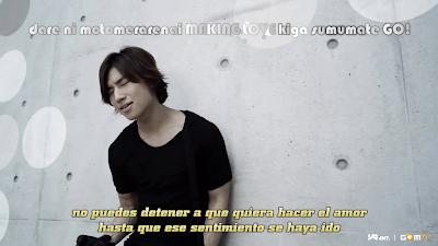 115.-[UnoF]Big Bang - Beautiful Hangover(karaoke + sub español) Vlcsnap-2010-10-19-22h22m09s130
