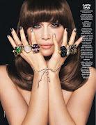 Kim Kardashian Engagement Ring Up Closes28